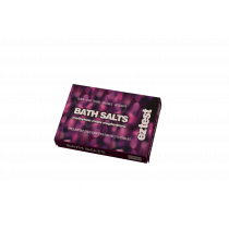 Bath Salts 5 Use Drug Testing Kit