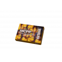 MCPP 5 Use Drug Testing Kit