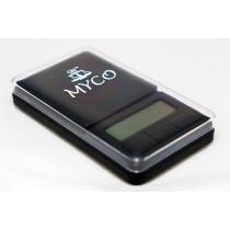 Myco MV-100 Miniscale (100g x 0.01g)