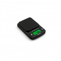Myco MX-100 Miniscale (100g x 0.01g)