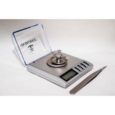 On Balance Carat Jewel Scale (20g x 0.001g)