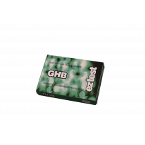 GHB 5 Use Drug Testing Kit