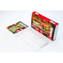 THC-Drogen-Test-Kit für 10 Anwendungen