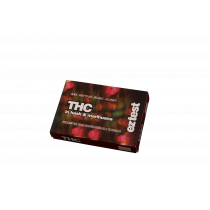 THC 5 Use Drug Testing Kit