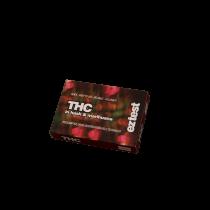 THC 5 Use Drug Testing Kit