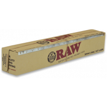 RAW Parchment, (300 mm x 10 metres) x 6