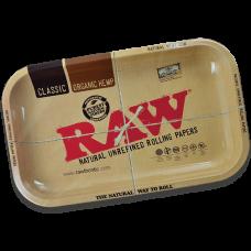 RAW Classic Rolling Trays - Mini