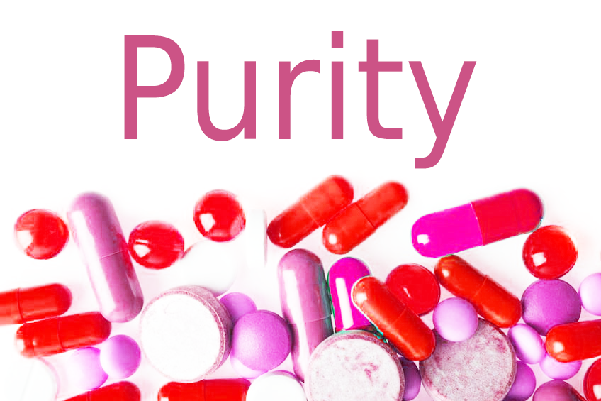 Can You Home Test A Drugs Purity